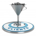 sales-funnel clients